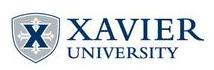 Xavier-logo-304